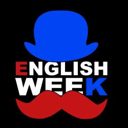 English Week – TC VANNES