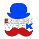 logo-english-week