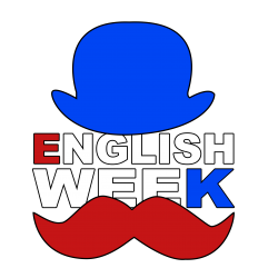English Week – TC VANNES
