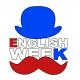 logo-english-week